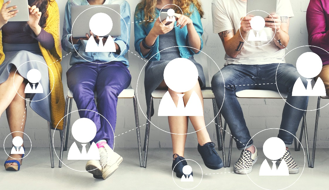 La comunicación de hoy es líquida, transparente y ética