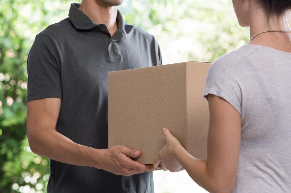 El eCommerce se enfrenta a un posible aumento del 40% en las devoluciones del Black Friday