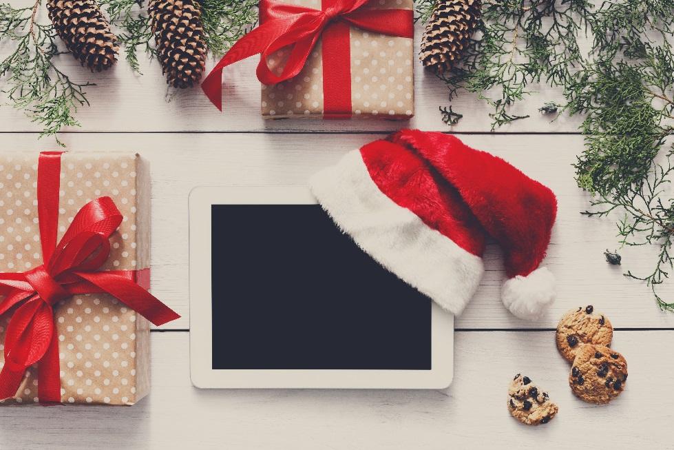 Tendencias y perspectivas del comercio online para esta Navidad