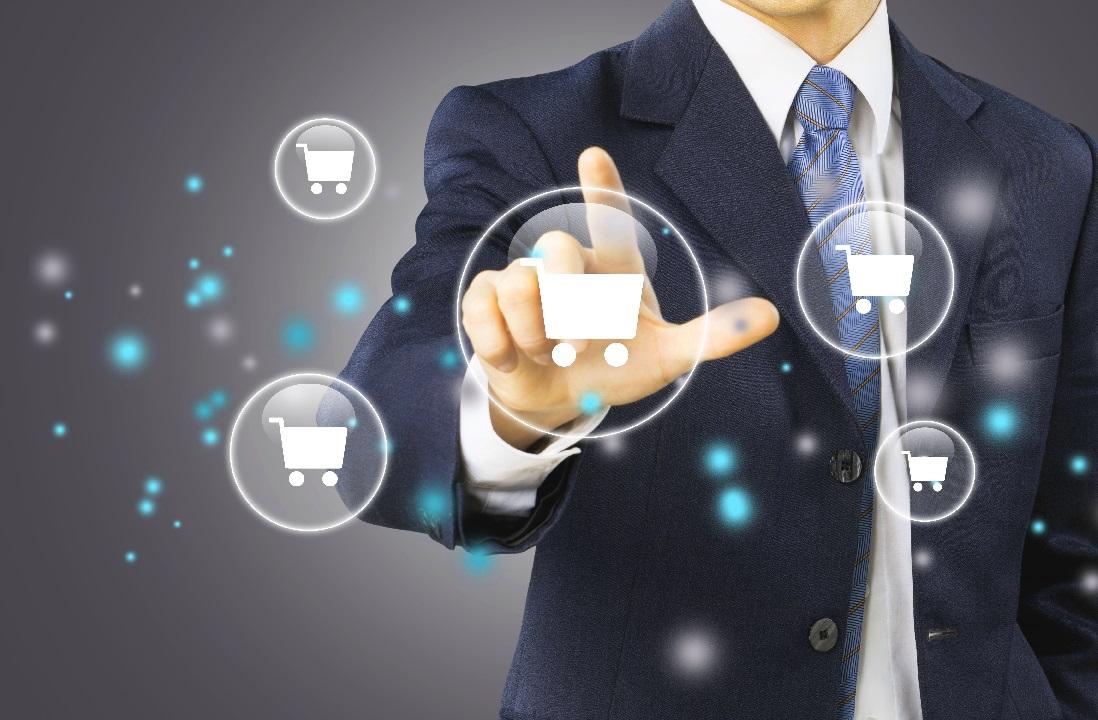 Los 4 elementos para prosperar en retail en 2017