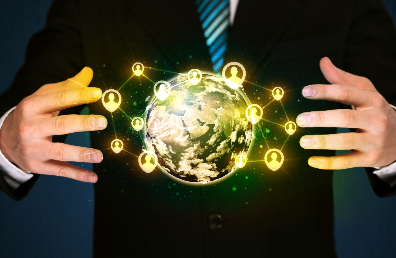 10 Profesiones del futuro que aún no existen