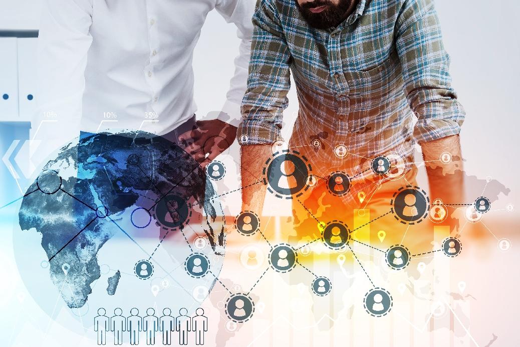 3 aprendizajes de startups como agentes de la innovación