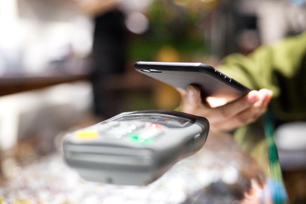 """Jaime Domingo, CEO de UniversalPay: """"somos el primer proveedor de pagos que permite liquidar en cualquier cuenta bancaria sin ataduras"""""""