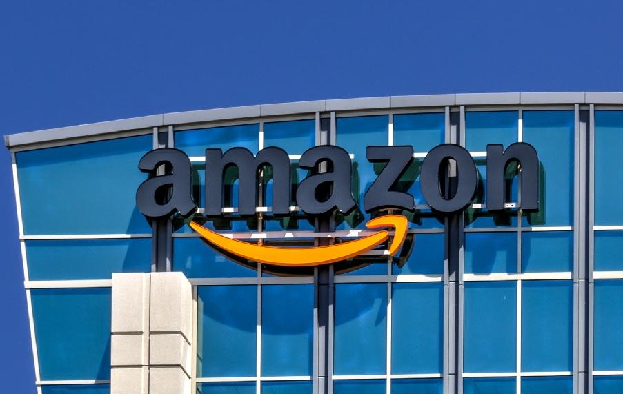 Amazon se apunta a la creación de empleo con 100.000 nuevos puestos en Estados Unidos