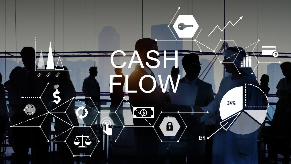 El cash-flow como herramienta estratégica