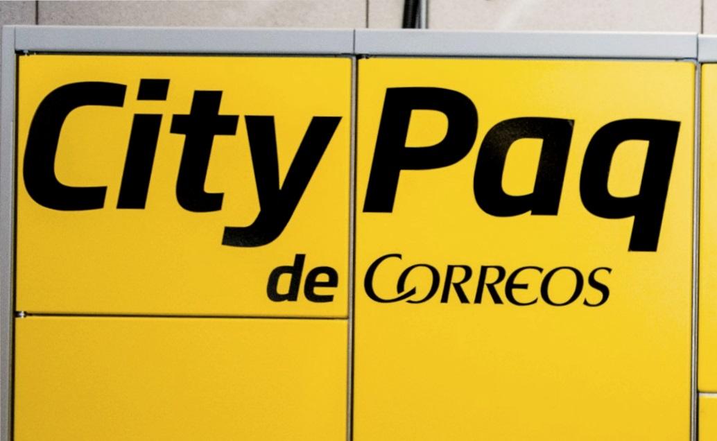 Correos expande sus servicios de recogida en aparcamientos y supermercados