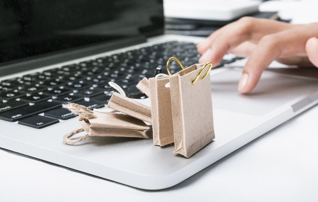 ¿Cuánto se tarda en comprar online en Europa?