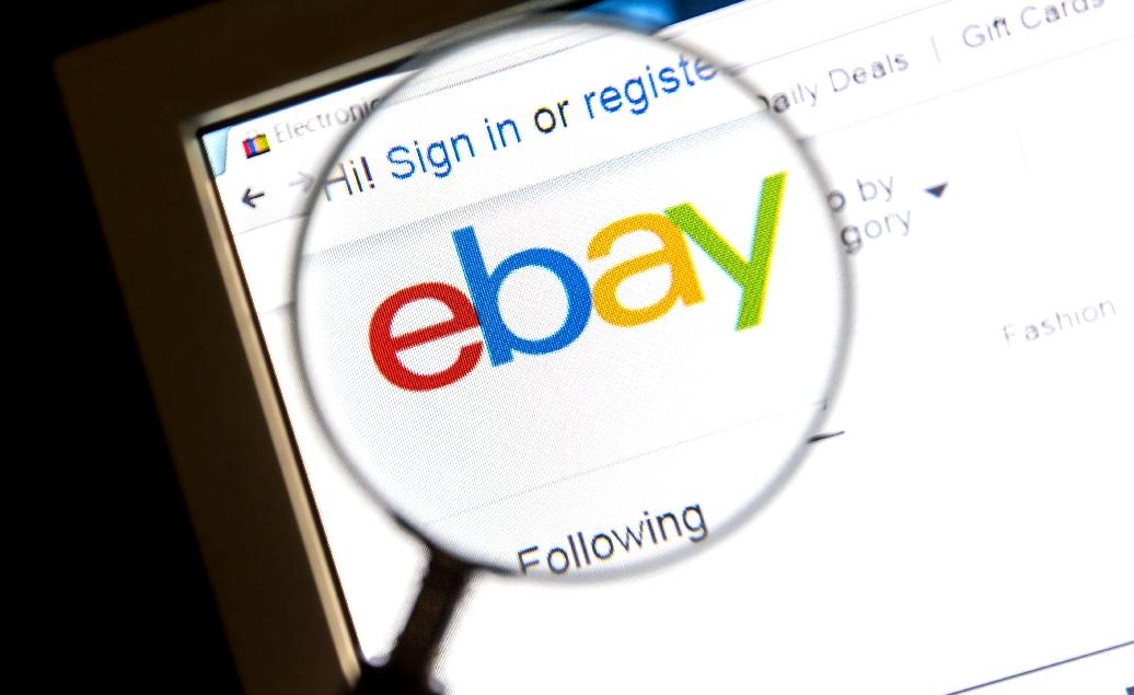 eBay crea un sistema de autentificación contra los productos falsos de lujo