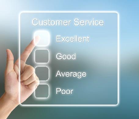 ¿Es la fidelización un hándicap en eCommerce?