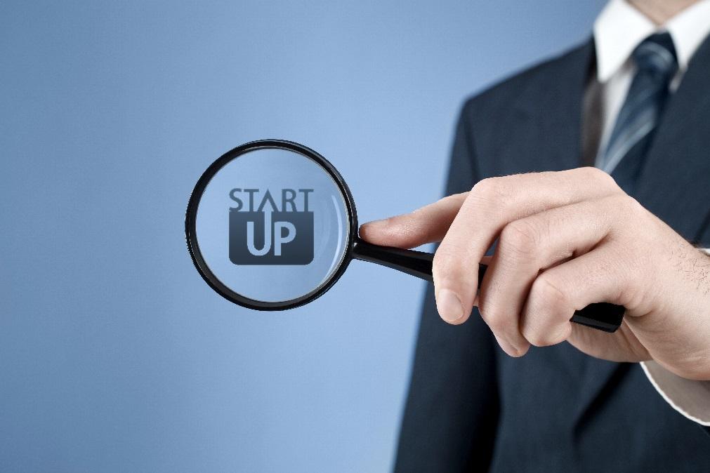Los inversores de startups más importantes de España