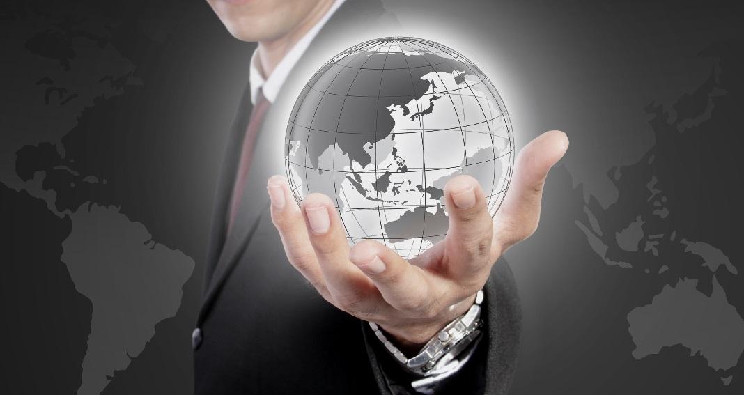 Los cinco grandes desafíos del liderazgo a nivel mundial