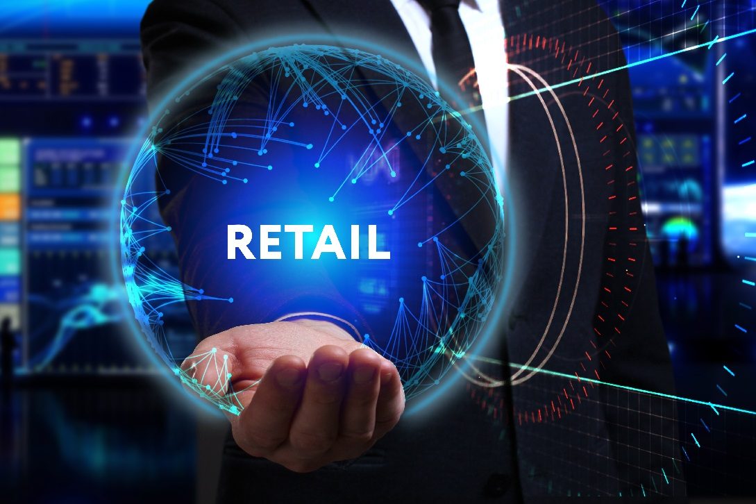 Innovaciones que transformarán el retail en diez años