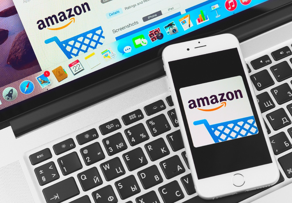La compra por suscripción en Amazon llega a España
