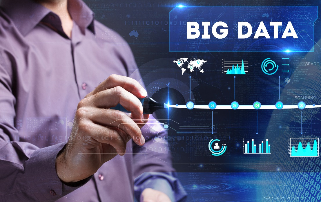 Anticipación, generación de ideas y toma de decisiones: así potencia el Big Data la inteligencia de cliente