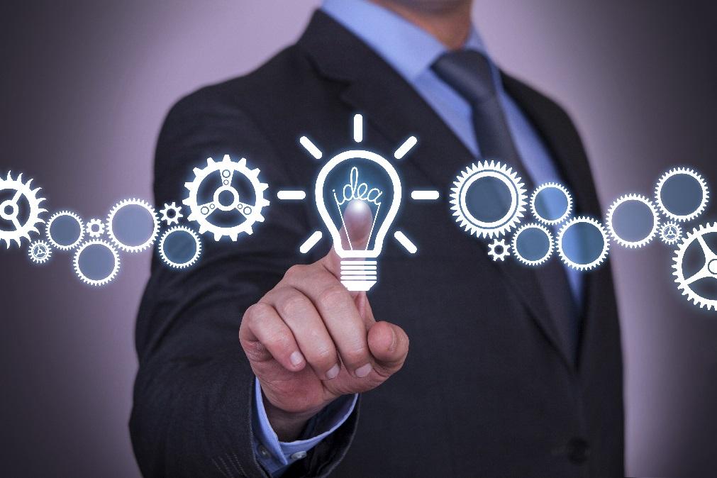 El top 10 de la innovación mundial