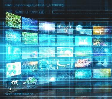 Las tendencias tecnológicas de los medios de comunicación