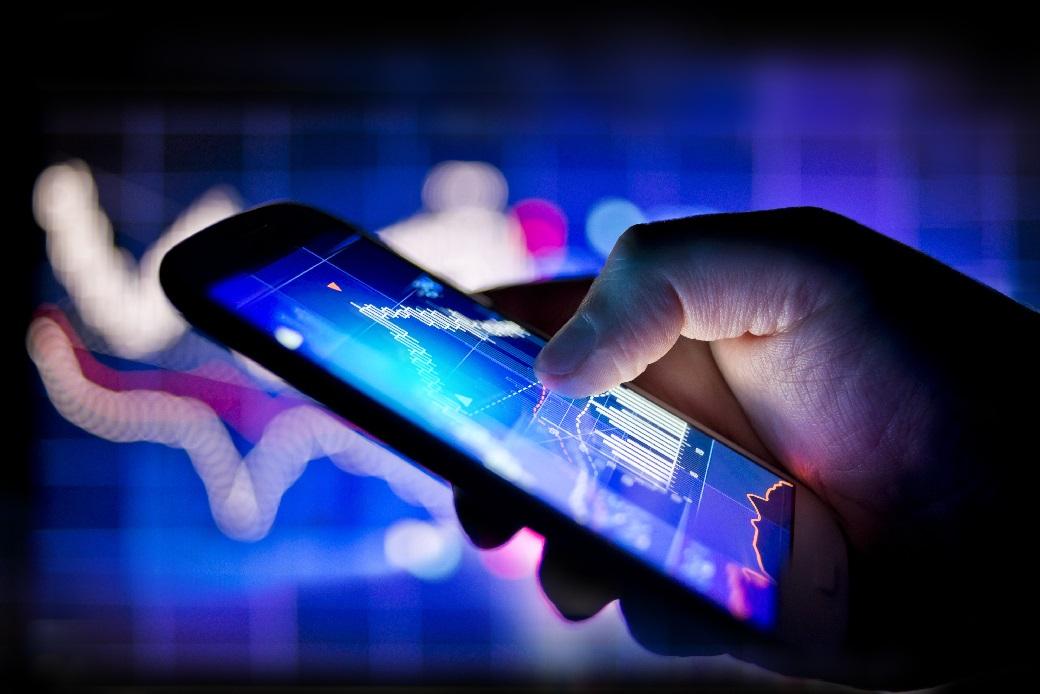 El vídeo móvil catapultará el tráfico de datos móviles hasta 2021