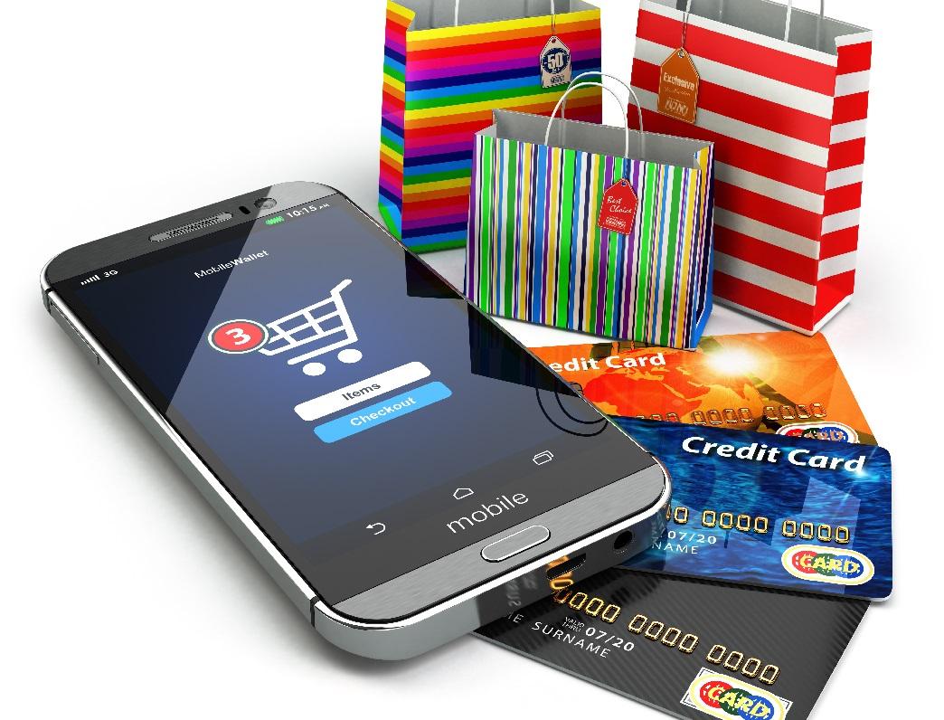 El pago por móvil se consolida en el eCommerce español