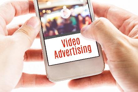 El marketing digital va ganando terreno en los presupuestos de las grandes empresas españolas