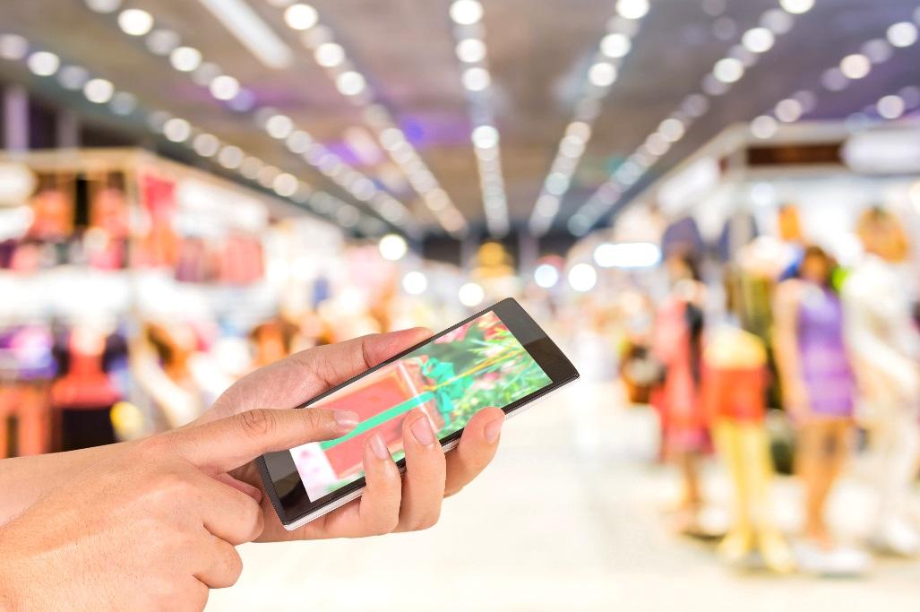 La tecnología en la que invertirán los eCommerce en 2017