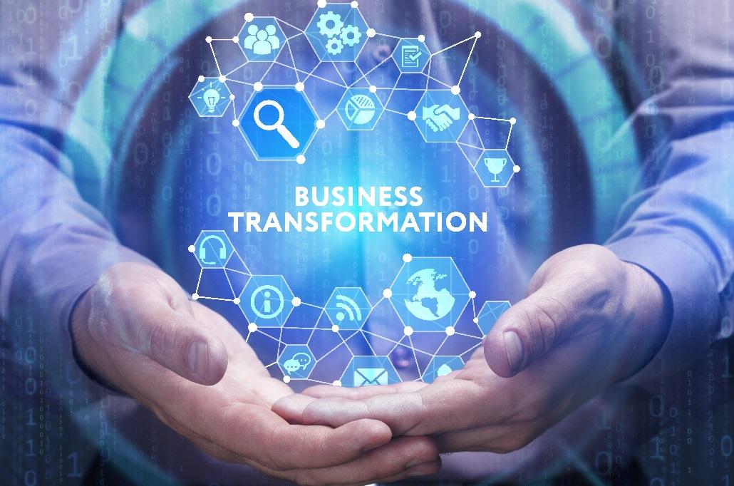 Las oportunidades de negocio de la transformación digital, por Microsoft