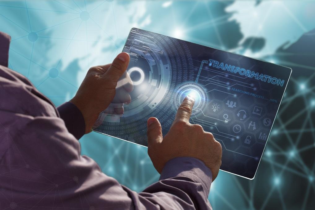 Recomendaciones para la transformación digital de las pymes
