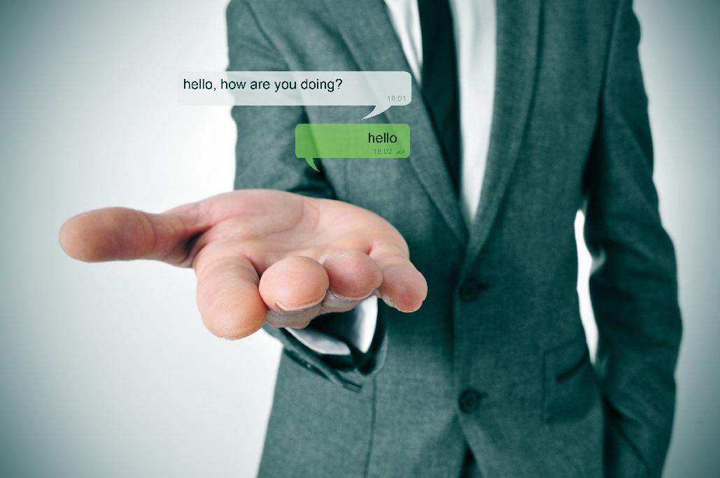Whatsapp Managers: la nueva profesión de la mensajería instantánea