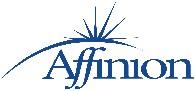 Logo Affinion