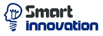Smart Innovation