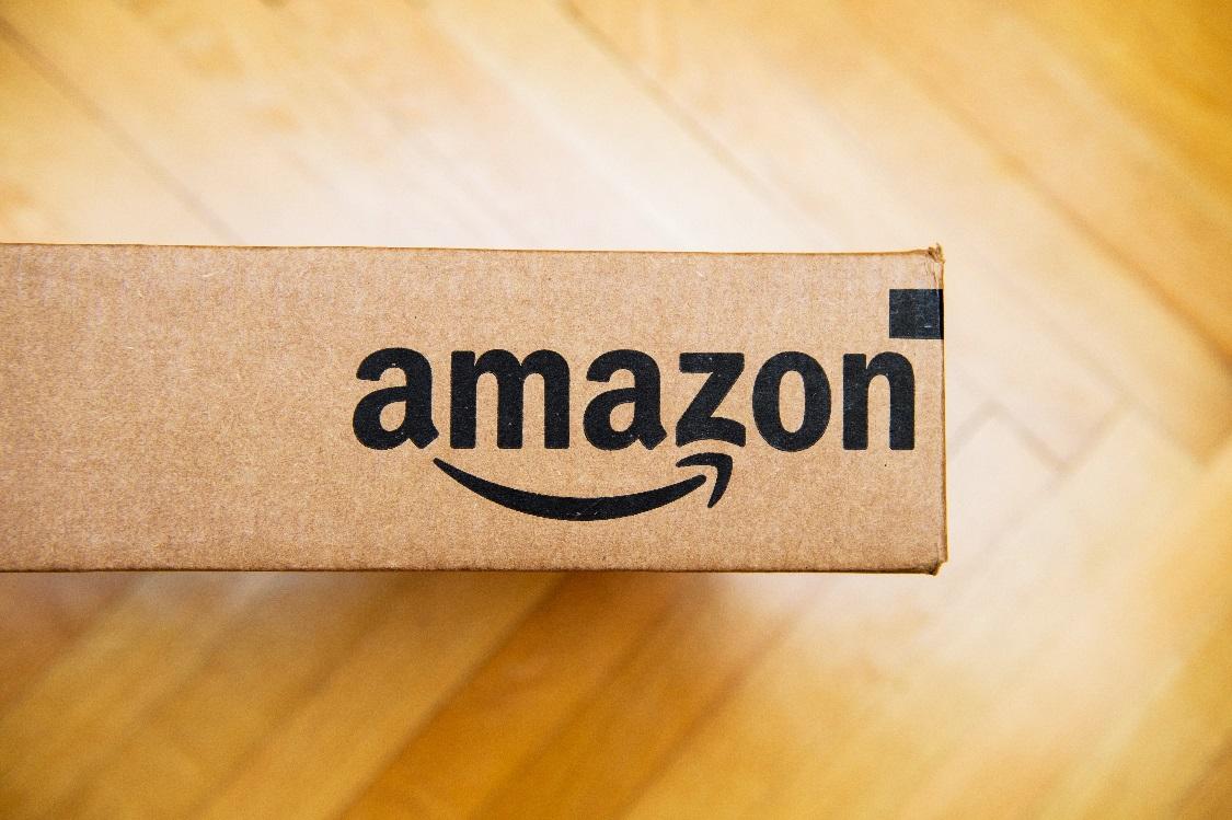 Amazon prepara un nuevo concepto de tienda física para recoger pedidos online
