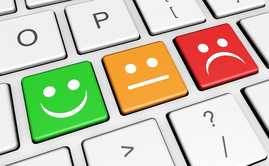 Conectar con los consumidores, el principal desafío para los decisores
