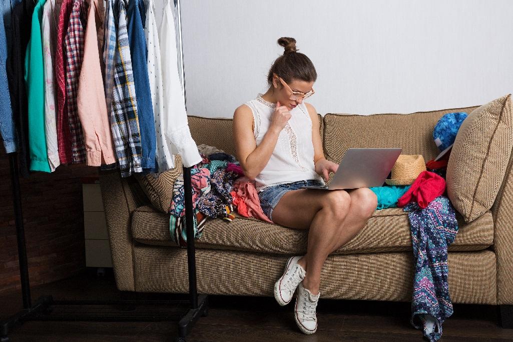Los tres tipos de consumidor más temidos por el eCommerce