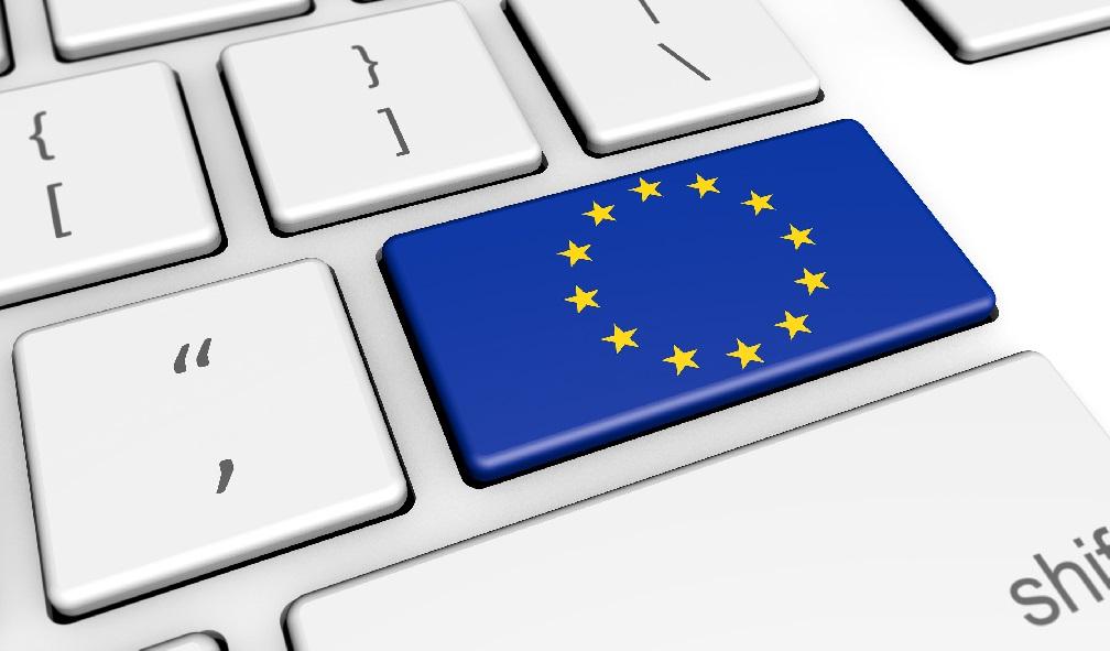 El eCommerce transfronterizo se abre paso entre los europeos