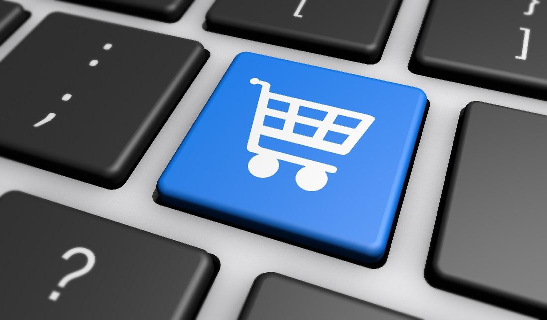 El eCommerce sigue ganando terreno en España