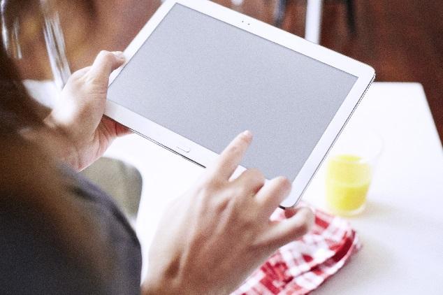 5 Claves para aumentar la conversión en las tiendas online