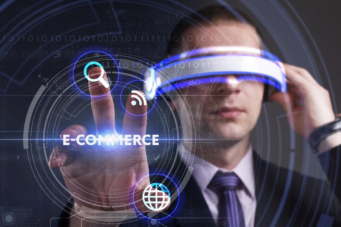 Las tendencias que revolucionarán el eCommerce