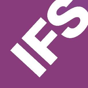 SII Concatel, nuevo partner de IFS
