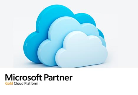 Prodware, acelerando en el negocio en la nube, se convierte en Gold Cloud Platform Partner de Microsoft