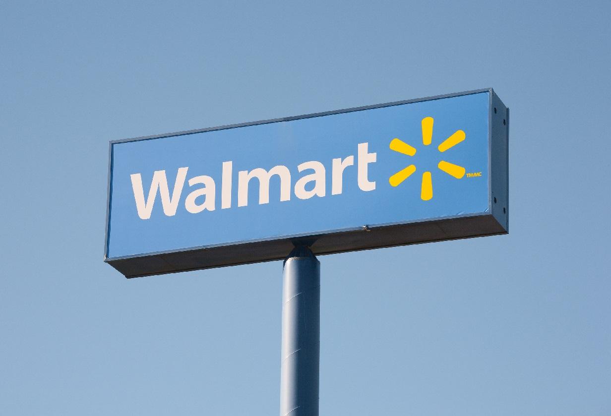 Walmart lanza una incubadora de startups de retail
