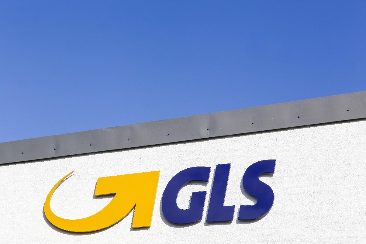 GLS anuncia la compra de Postal Express