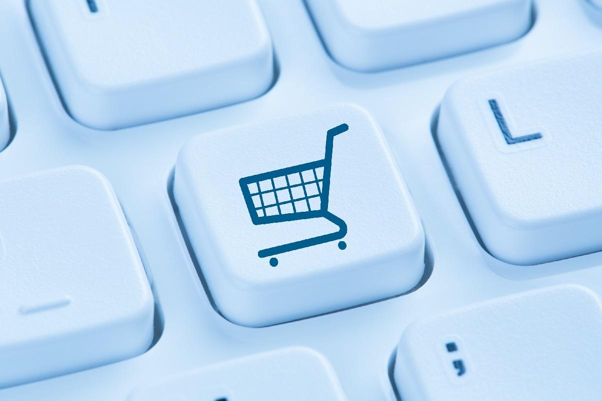 Prioridades de las pymes en eCommerce