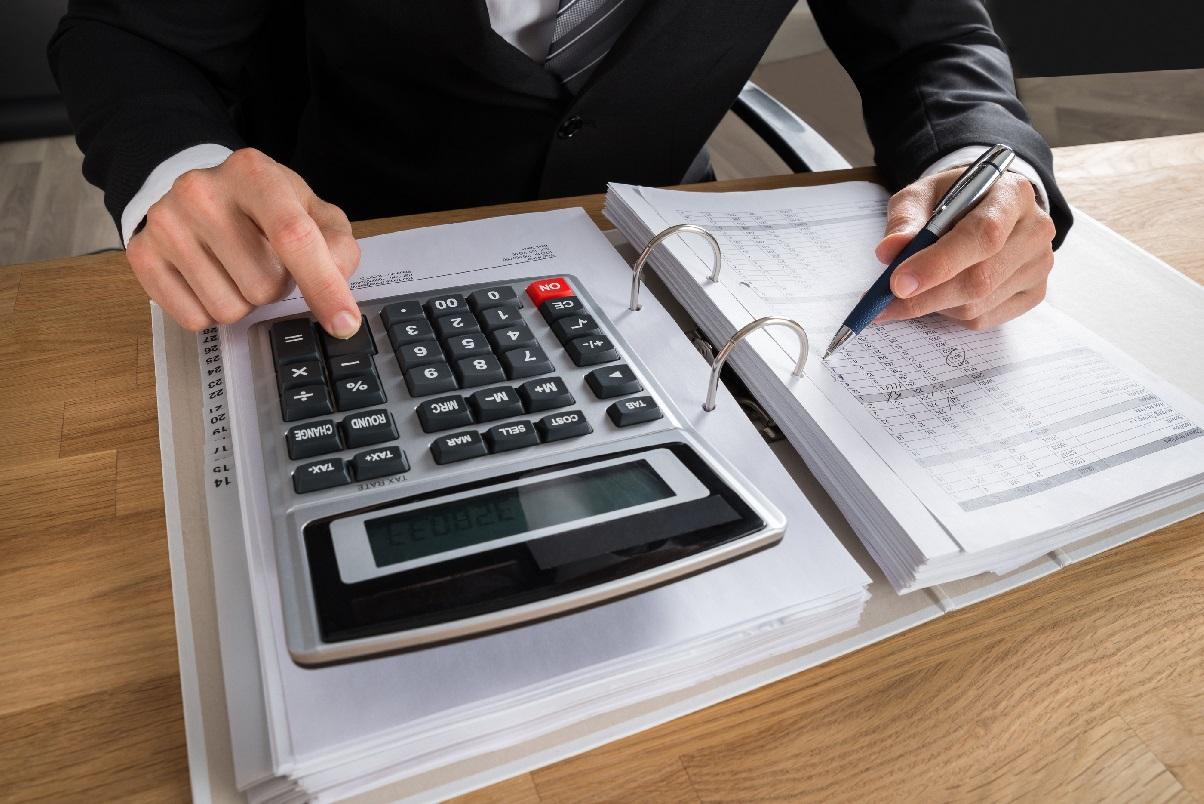 ¿Sabes ya en qué afecta a tu empresa la nueva gestión del IVA?