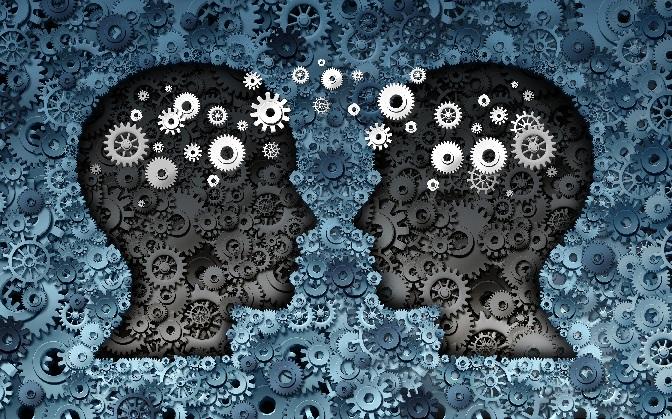 D3, la metodología de trabajo basada en la innovación y las personas
