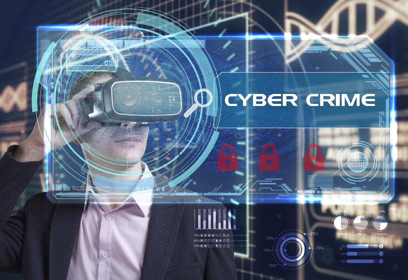 La realidad virtual, caldo de cultivo para los ciberdelincuentes