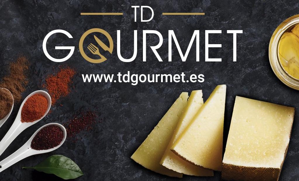 Tudespensa.com apuesta por los productos Gourmet con su nueva tienda online