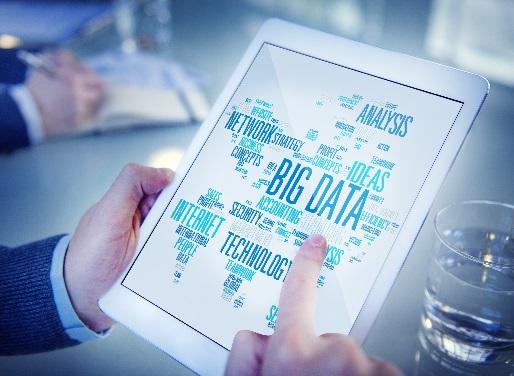 El Big Data, aliado estratégico de las empresas