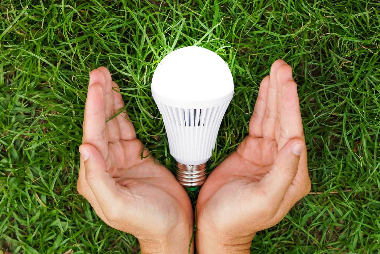 Las innovaciones medioambientales del futuro… y del presente