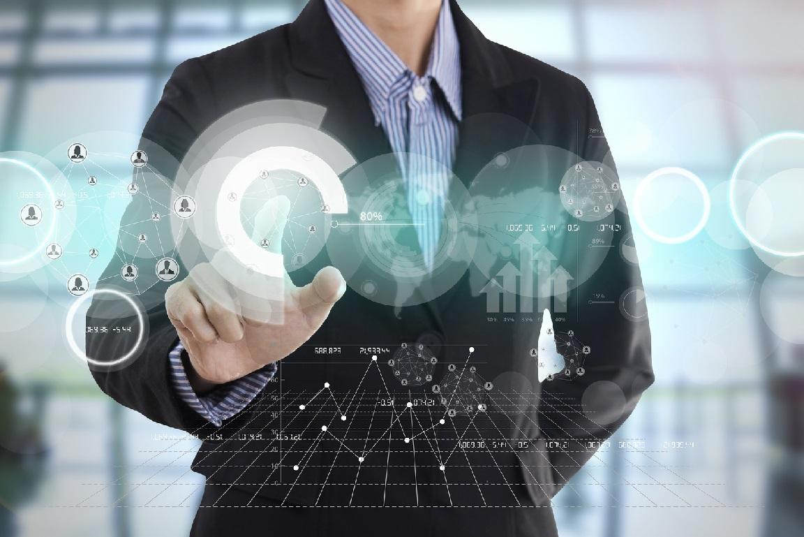 Del análisis del pasado a la predicción del futuro: 3 rasgos de la inteligencia de negocio predictiva