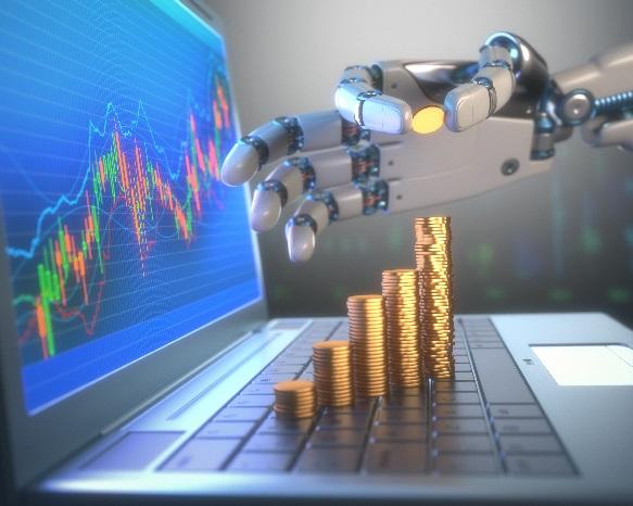 En defensa de la robótica: aumentará aumenta la productividad, el PIB y el empleo
