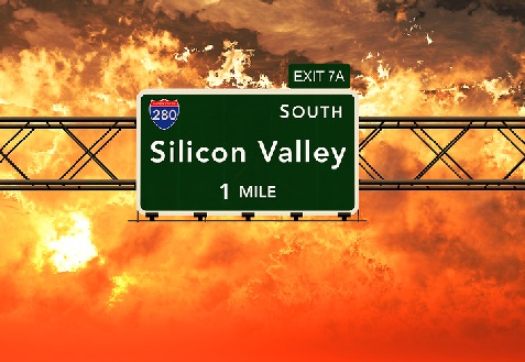 Singapur ya supera a Silicon Valley en captación de talento tecnológico